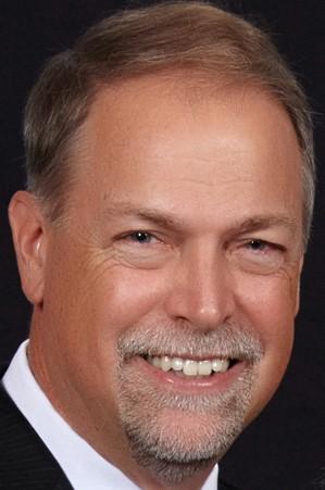 Craig Piso