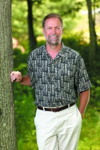 Dr. Craig Piso