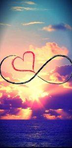 Life is love